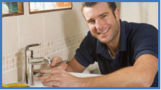 Best Plumbing in Norman, OK